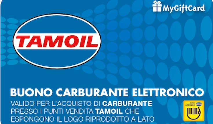 Tamoil-buono-carburante_162246