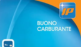 Ip buono carburante