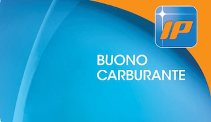 Ip-buono-carburante_162252