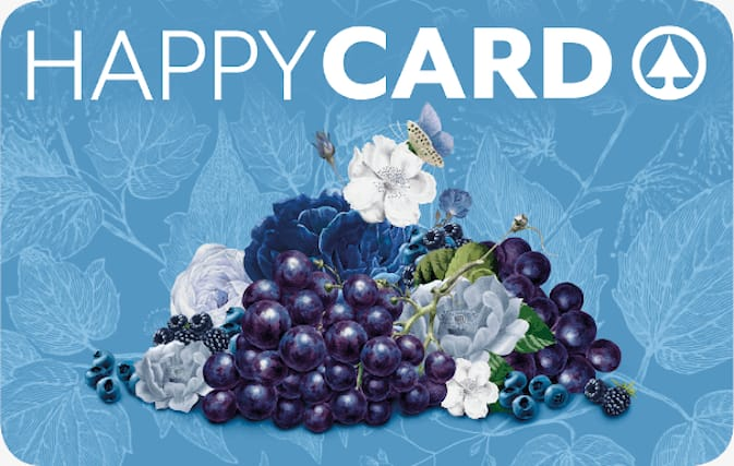 Despar-shopping-card_176066