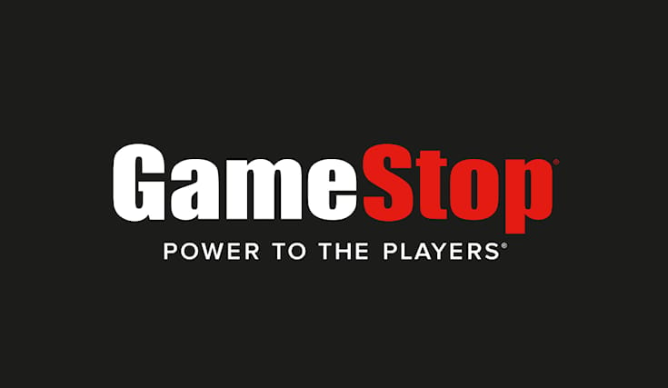 Game-stop-shopping-card_162332