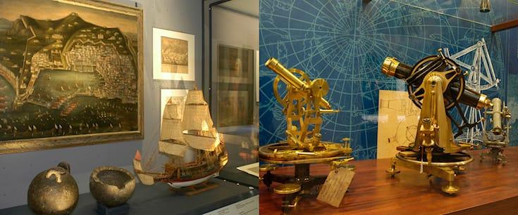 Museo-del-mare-galata_157535