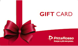 Pittarosso shopping card