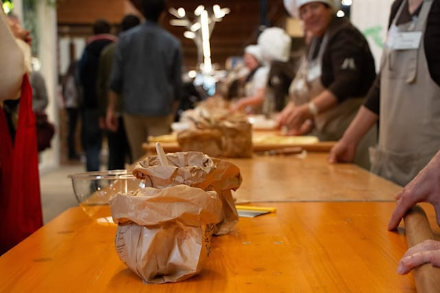 Fico-eataly-world-tour_157548