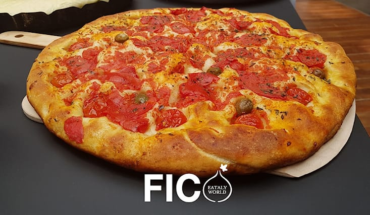 Fico-eataly-degustazione_157550