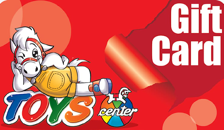 Toys-center-shopping-card_157582