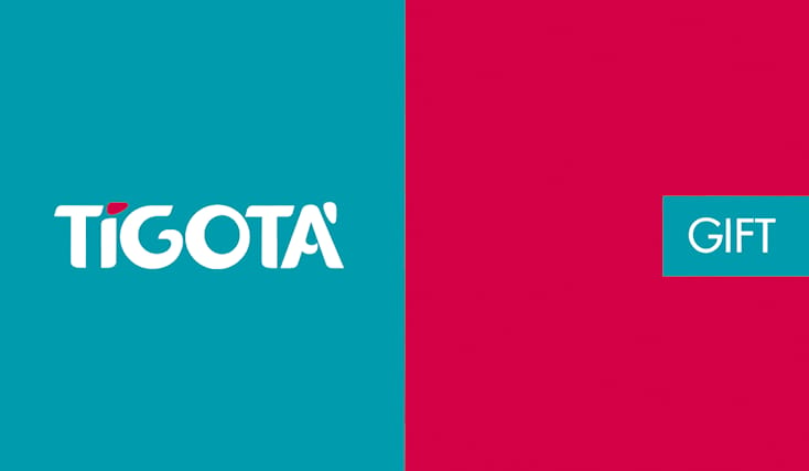 Tigota-shopping-card_162223