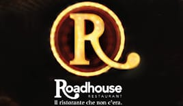 Roadhouse shopping card