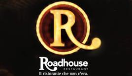 Roadhouse shopping card