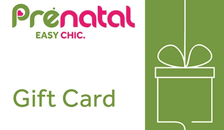 Prenatal-shopping-card_162220