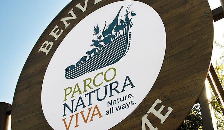 Ingresso-natura-viva_157608