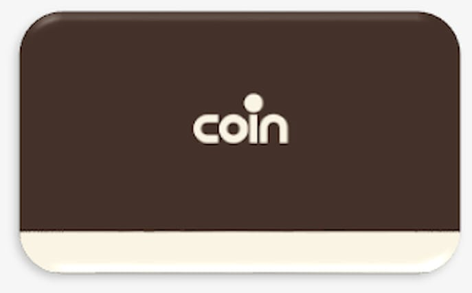 Coin-shopping-card_157816