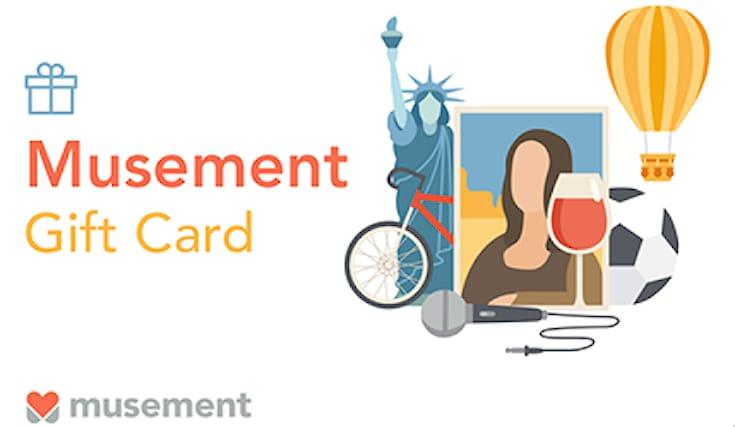 Musement-shopping-card_162211