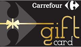 Carrefour card fedeltà