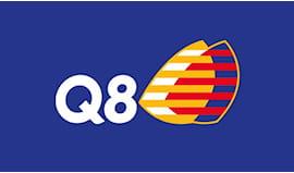 Q8 card fedeltà