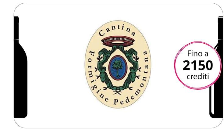 Cantina-formigine-card_165978