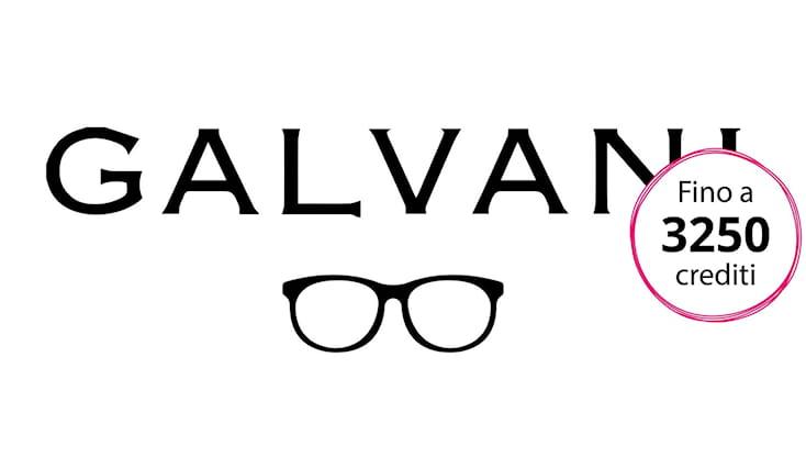 Galvani-card-online_165425