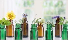 Consulenza aromatica