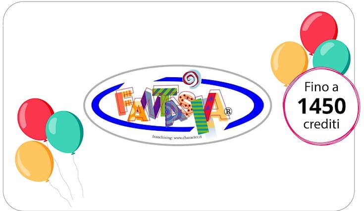 Fantasia-disney-card_165977