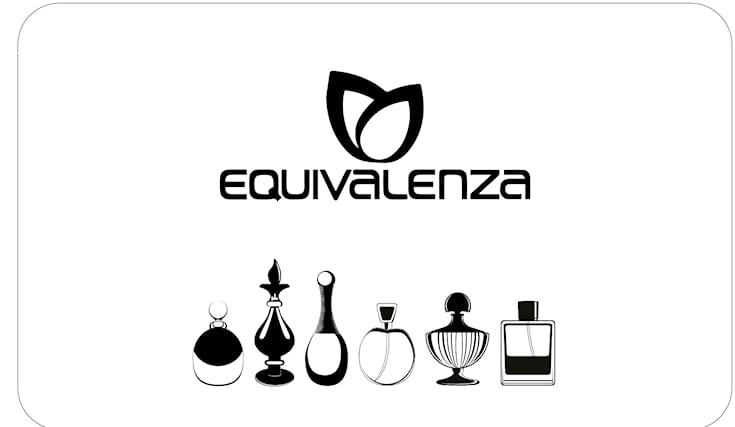 Equivalenza-shopping-card_173493