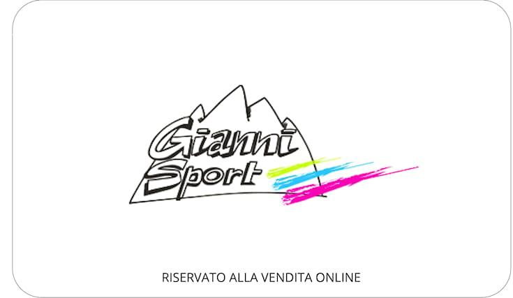 Gianni-sport-card-online_173388