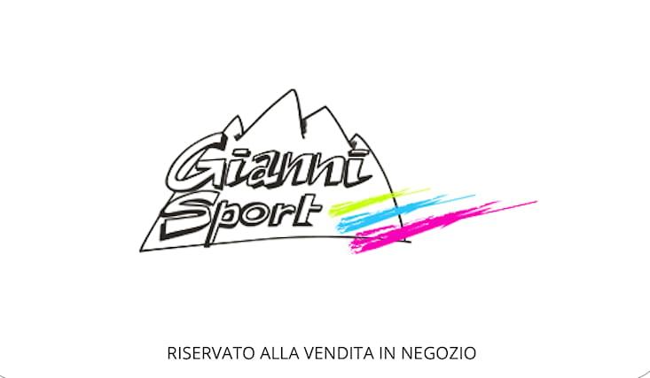 Gianni-sport-card-offline_173323