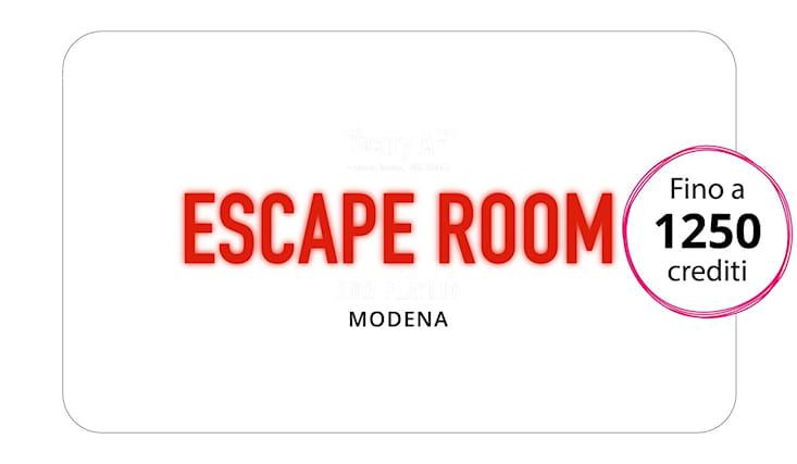 Escape-room-shopping-card_165984