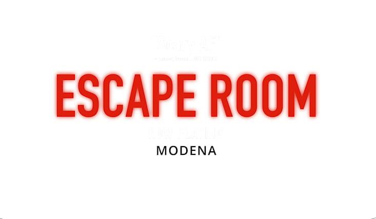 Escape-room-shopping-card_173301