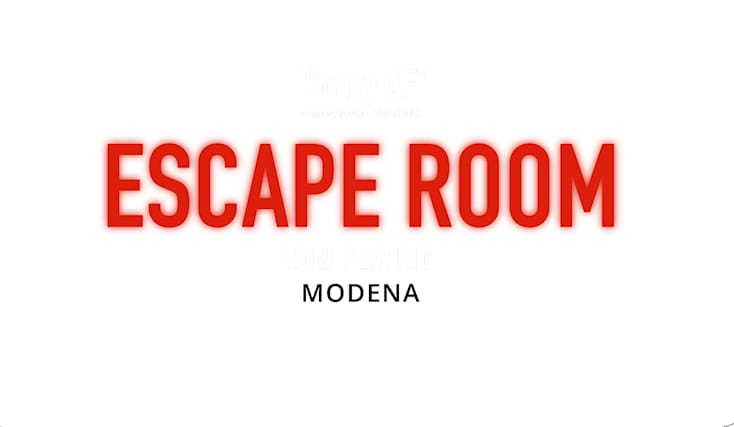 Escape-room-shopping-card_173301