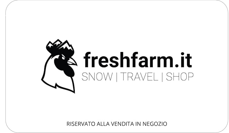 Fresh-farm-offline-card_173339
