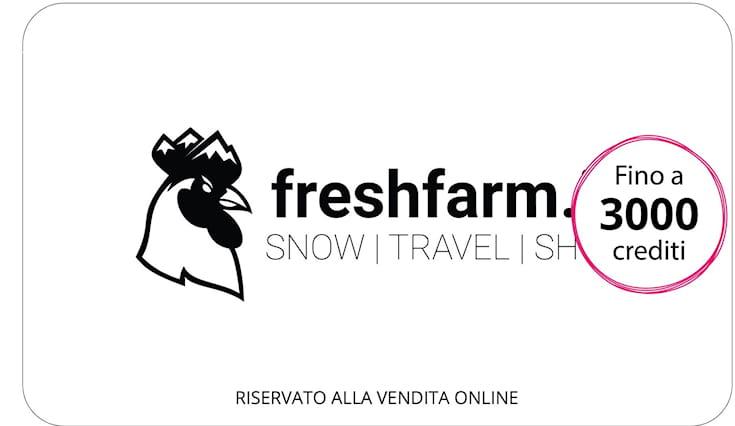 Fresh-farm-online-card_166640