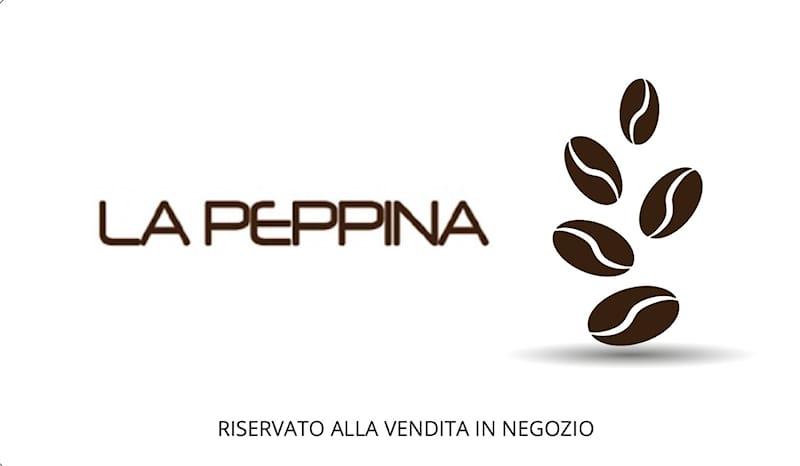 LA PEPPINA CARD OFFLINE