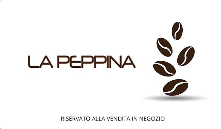 La-peppina-card-offline_173267