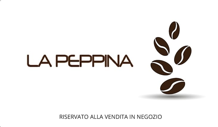 La-peppina-card-offline_173267