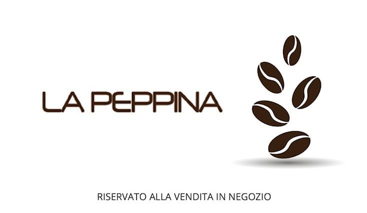 La-peppina-card-online_173265