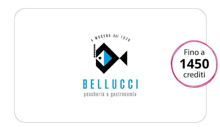 Bellucci-shopping-card_167939