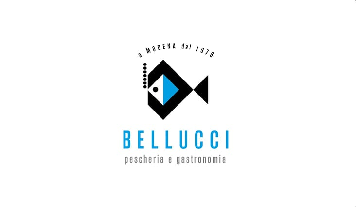 Bellucci-shopping-card_173287