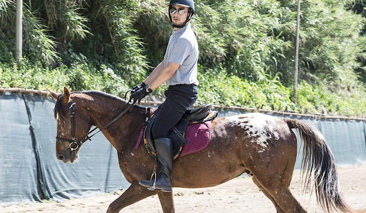 1-lezione-di-cavallo-euro15_157917