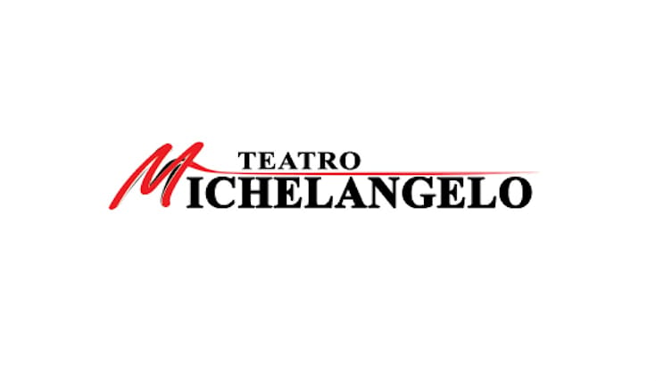 Teatro-michelangelo-card_173303