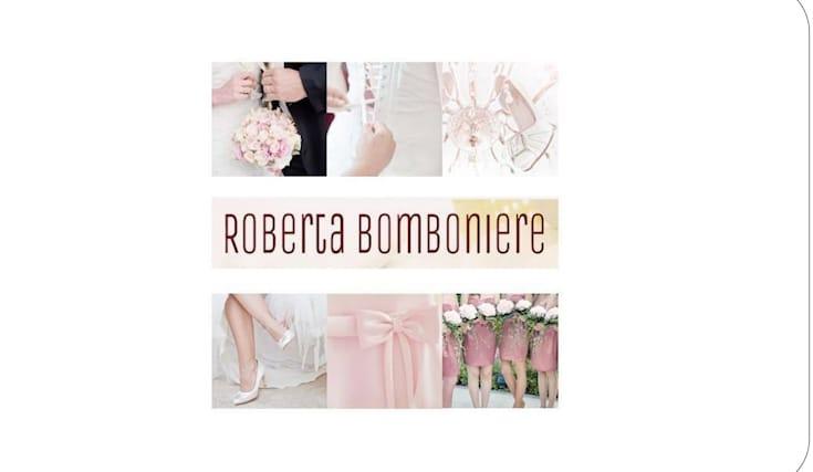 Roberta-bomboniere-card_173324