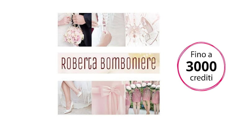 Roberta-bomboniere-card_165293