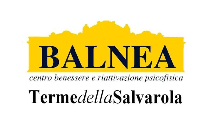 Balnea-salvarola-card_173297