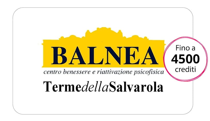 Balnea-salvarola-card_165375
