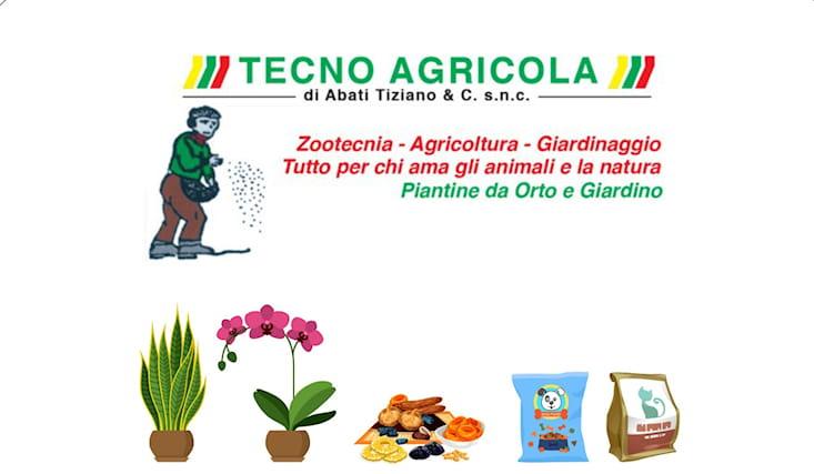 Tecnoagricola-shop-card_173256