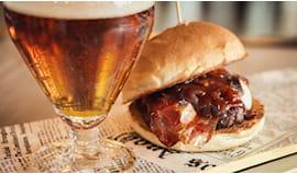 Panino + bibita \ birra