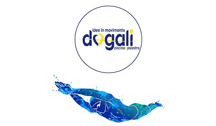 Dogali-shopping-card_173254