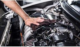 10% riparazioni auto\moto