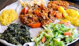 Menù eritreo hudmona x2