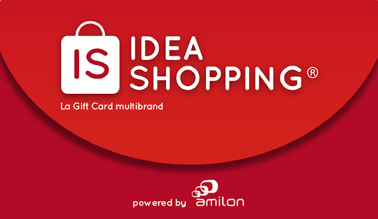 Idea-shopping-card_158291