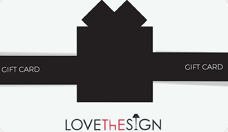 Lovethesign-shopping-card_158309